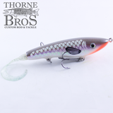 Strike King KVD Jerkbait (300 Series)