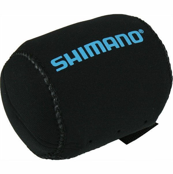 Shimano Neoprene Cover