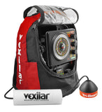 Vexilar Soft Pack for Pro Pack II and Ultra Pack