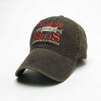 Thorne Bros. Legacy Hats