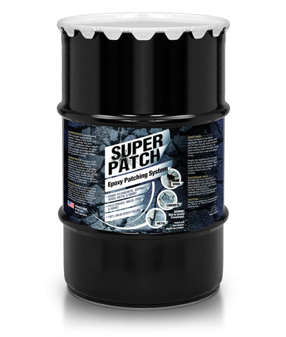 Super Patch™ (Drum)