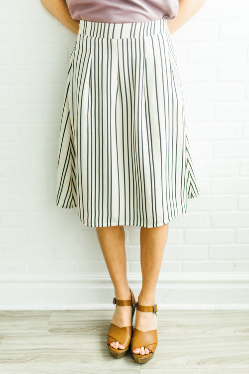 [Unique Women's Online Clothing and Boutique Shop] - Cloth And Reverie