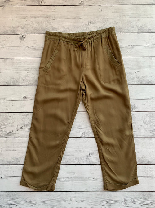 Jane Army Pant Kids