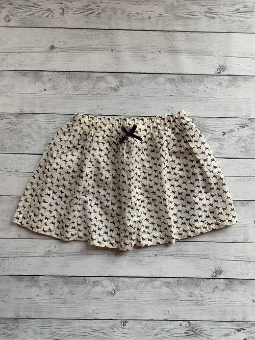 Kitty Kate Skirt