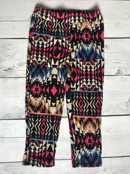 Azela Legging Girls