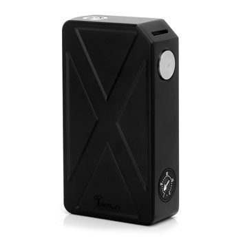 The Voopoo Drag 157W TC Box Mod