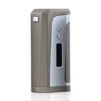 The Pioneer4you IPV8 TC Box Mod