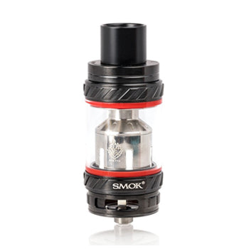 The SMOK TFV12 Cloud Beast King Tank