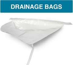 Drainage Bags