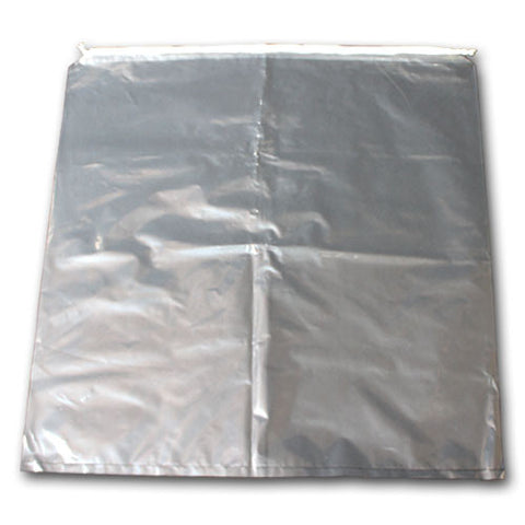 "Foot Pedal Cover 20"" x 21"" #FS-X2000101"