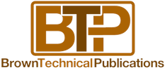 Brown Technical Publications