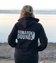 Load image into Gallery viewer, Homard Bound Hoodie