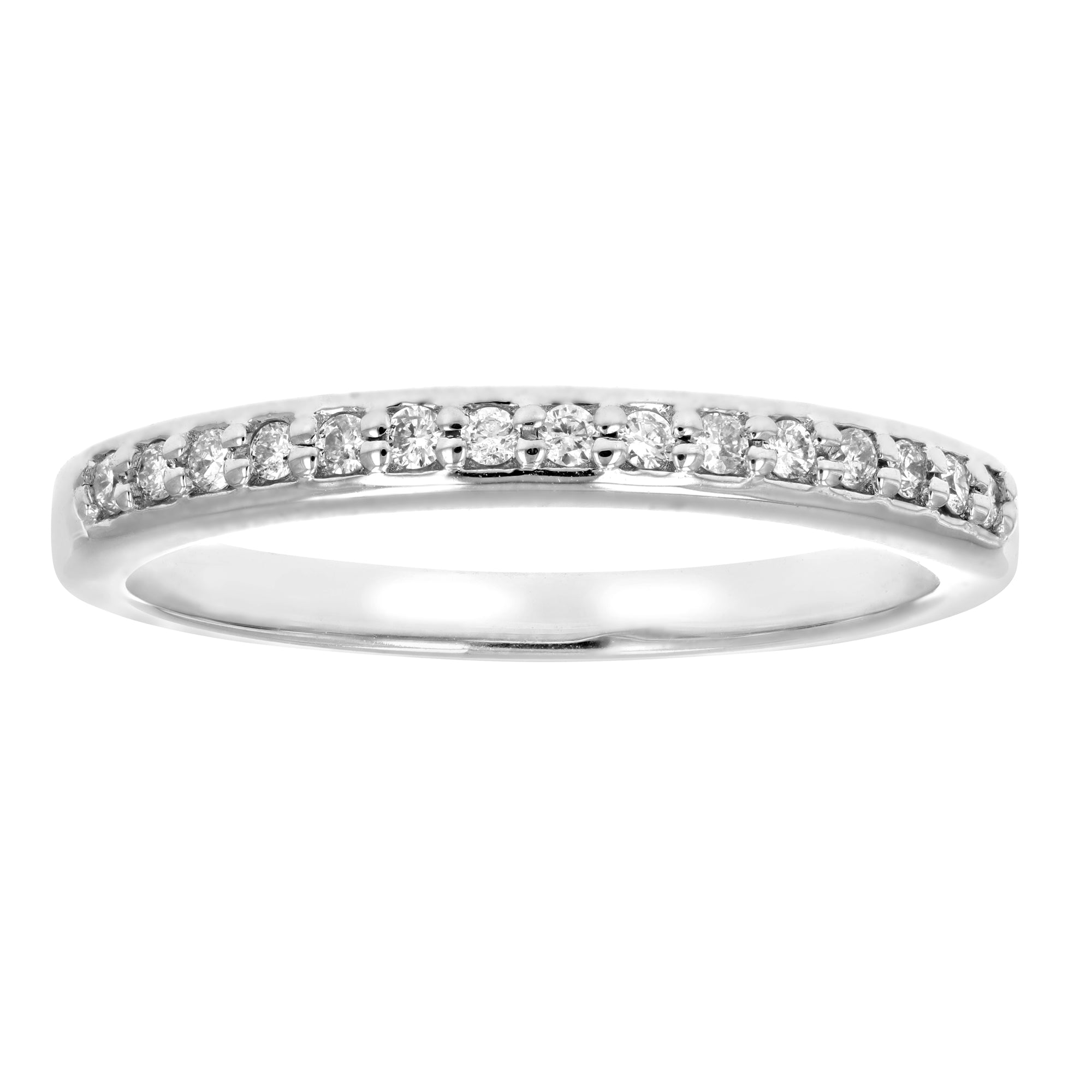 diamond mainwh stone for ring band wedding bands round women gold jewellery