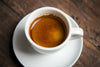 Will Drinking An Espresso After Dinner Keep You Up All Night? Drinks That Cause Insomnia