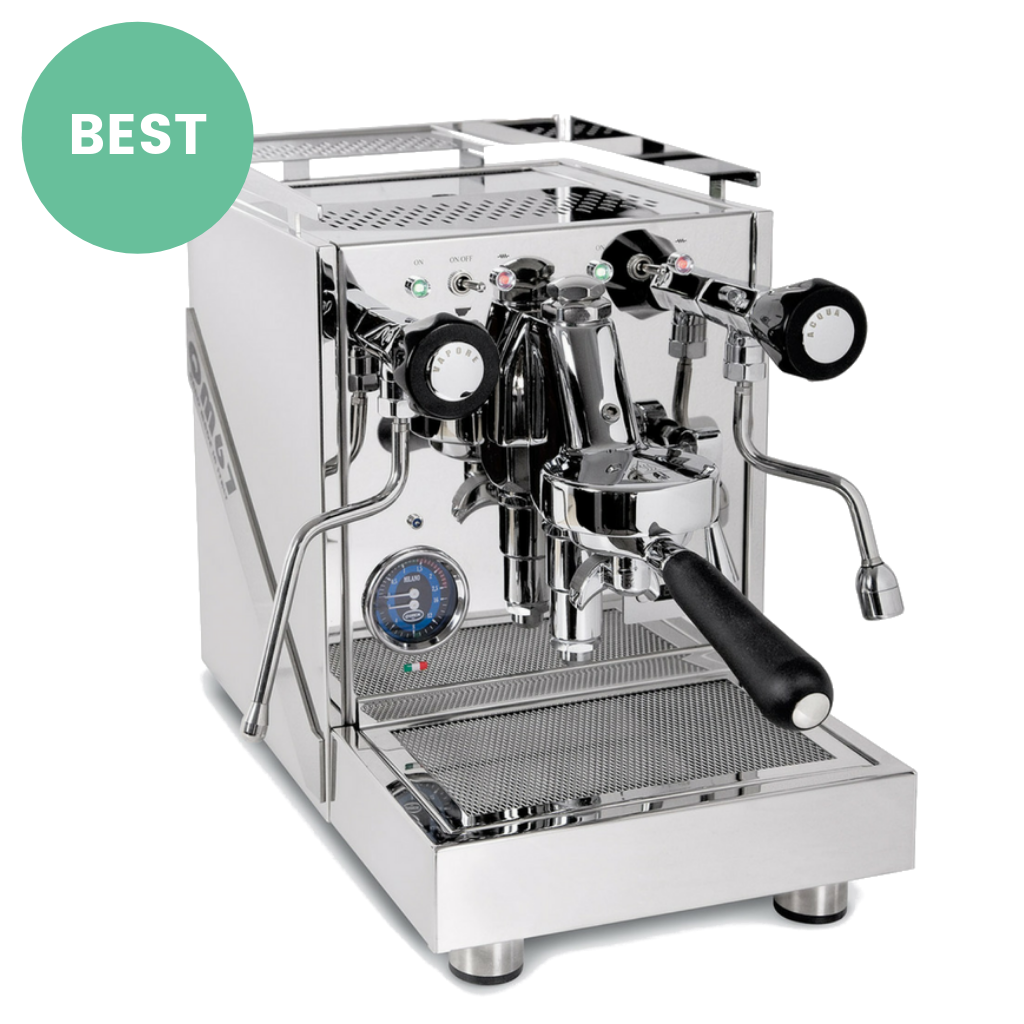 quick-mill-qm67-dual-boiler-espresso-machine