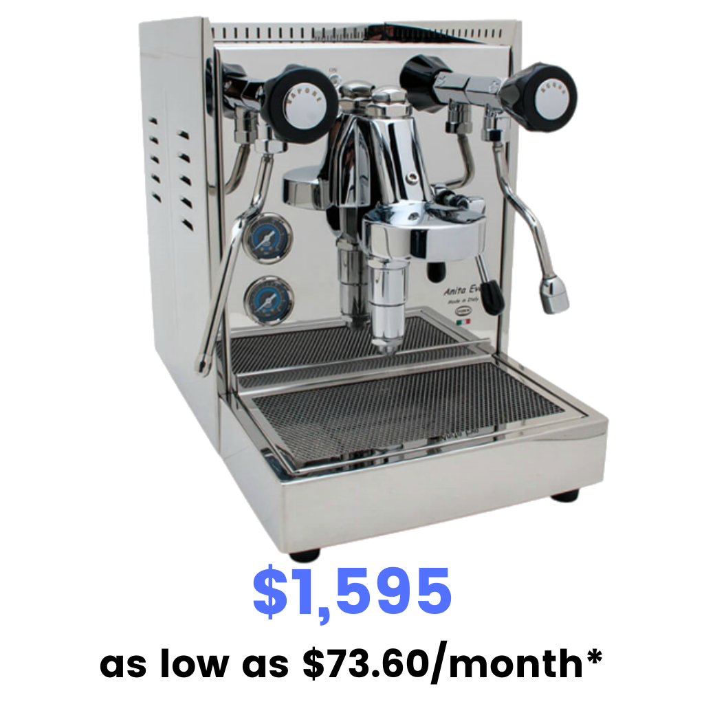 quick-mill-anita-evo-espresso-machine