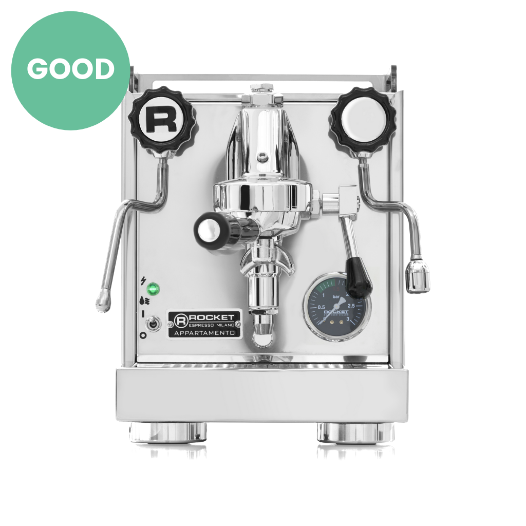 shop-rocket-appartamento-espresso-machine