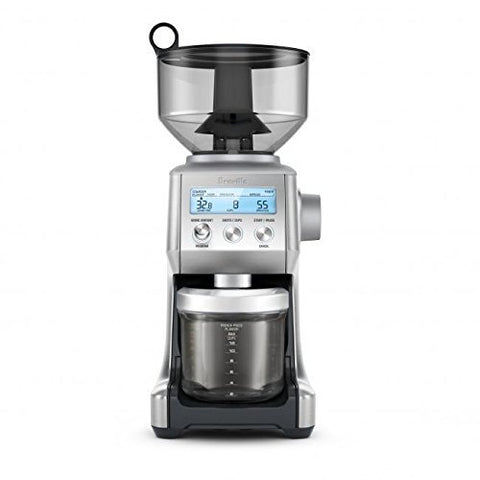 breville-burr-best-home-coffee-grinder