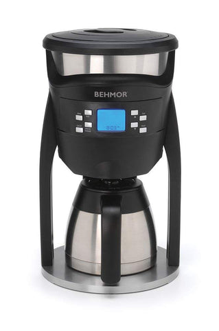 behmor-coffee-maker
