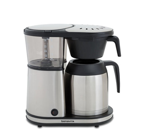 bonavita-coffee-maker