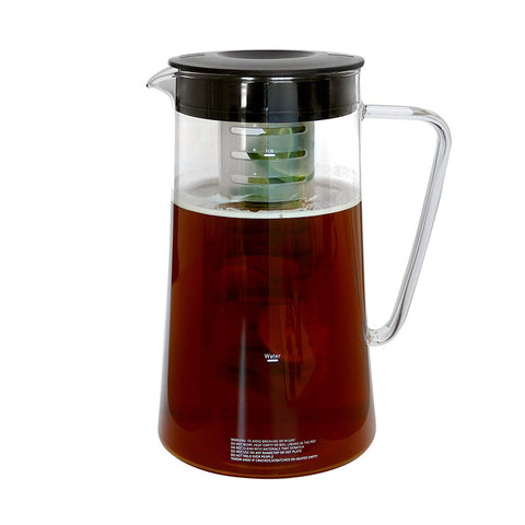 west-bend-iced-tea-maker