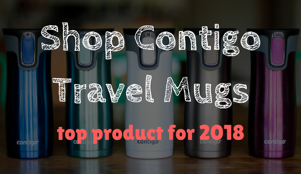 shop best travel mugs of 2018 banner