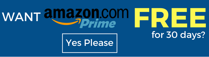 get-amazon-prime-banner
