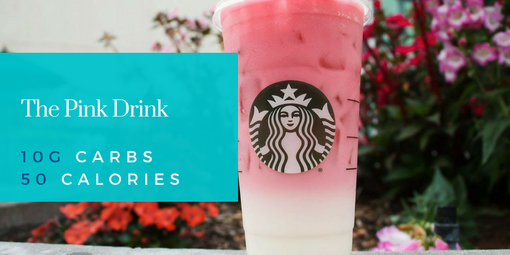low-carb-starbucks-drinks-pink-drink