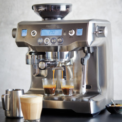 shop-breville-espresso-machines-amazon
