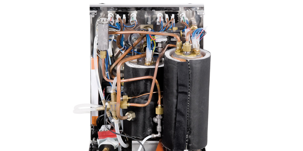 quick-mill-qm67-insulated-boilers