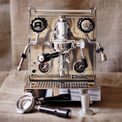 shop-rocket-espresso-machines