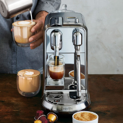 shop-nespresso-machines-amazon