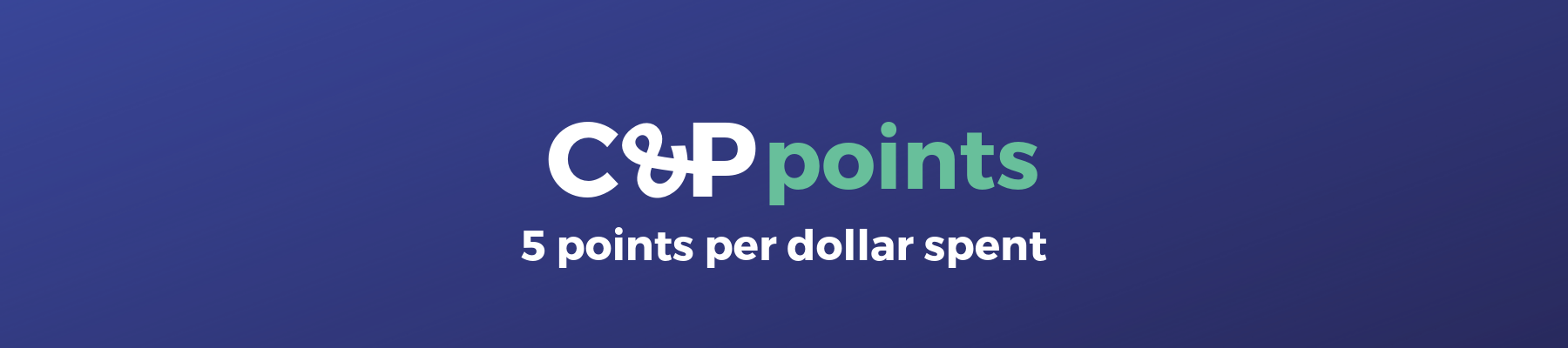 c-and-p-points-banner