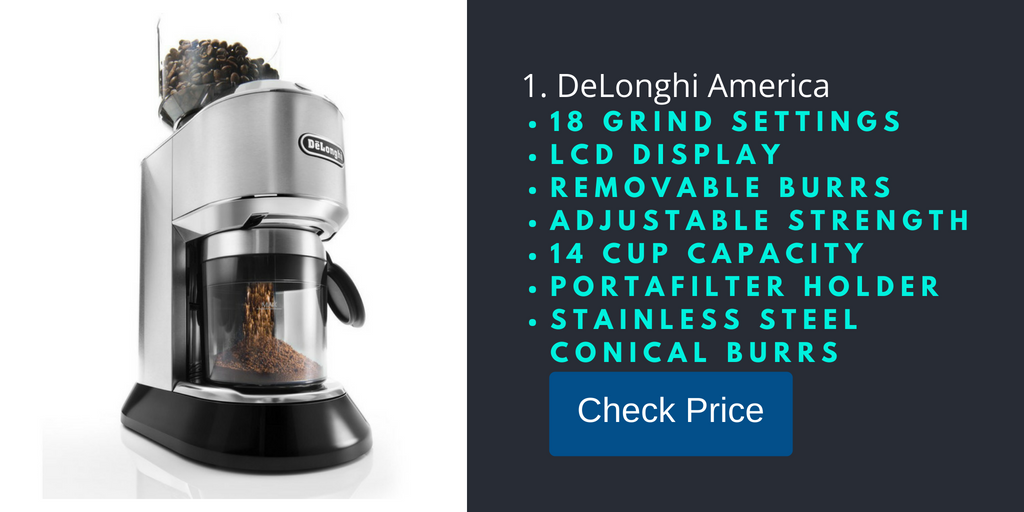 delonghi-automatic-coffee-grinder