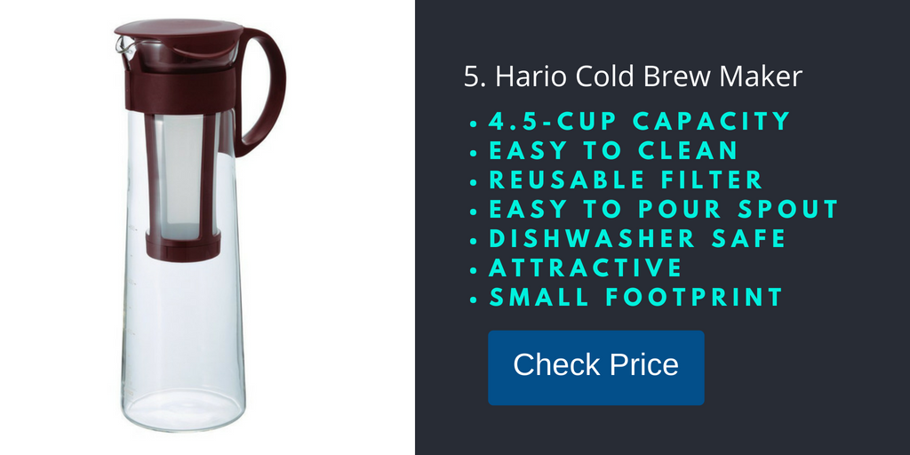 hario-cold-brew-coffee-maker