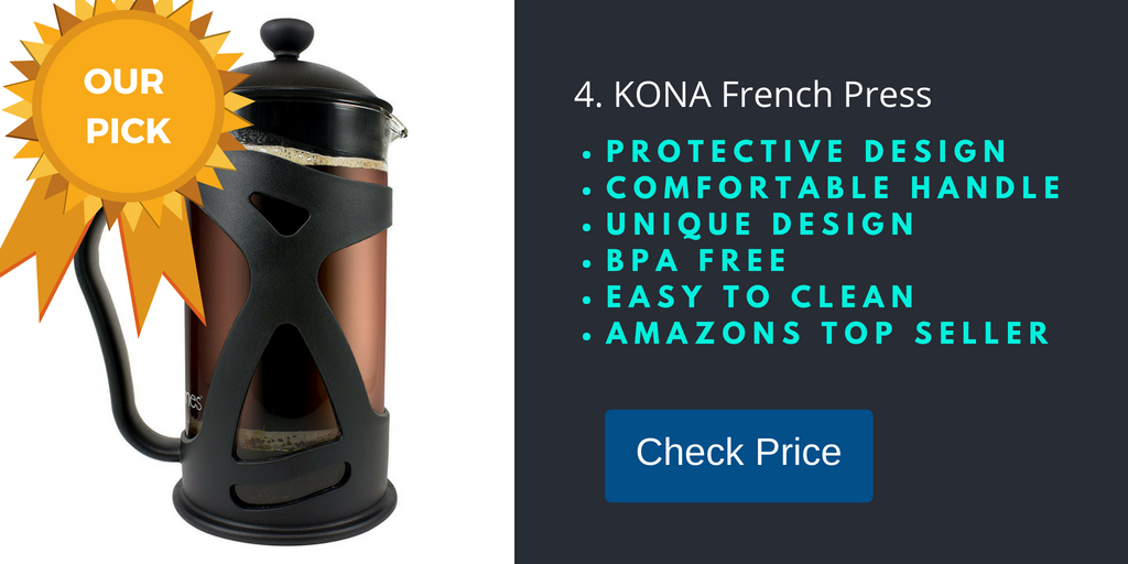 kona-popular-french-press-coffee-maker