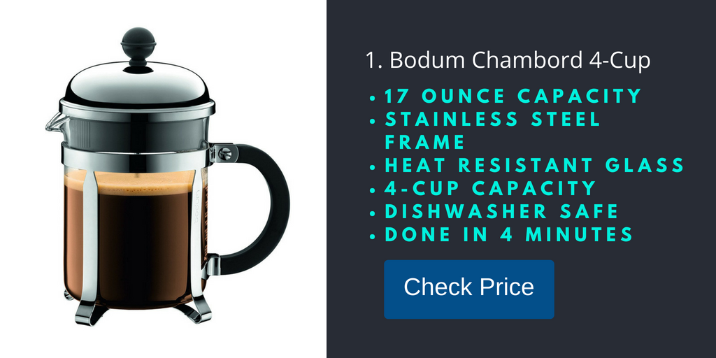 bodum-popular-french-press-coffee-maker