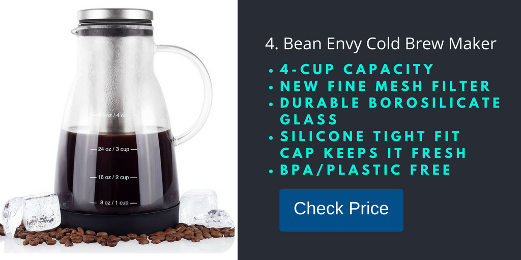 bean-envy-cold-brew-coffee-maker
