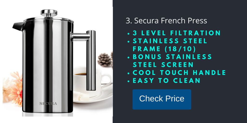 secura-popular-french-press-coffee-maker