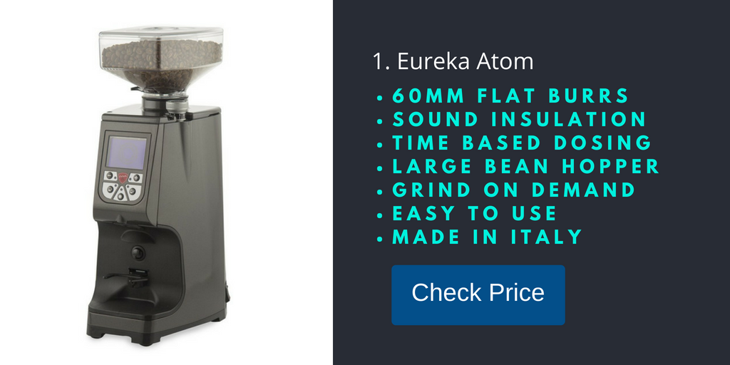 eureka-atom-automatic-coffee-grinder-features