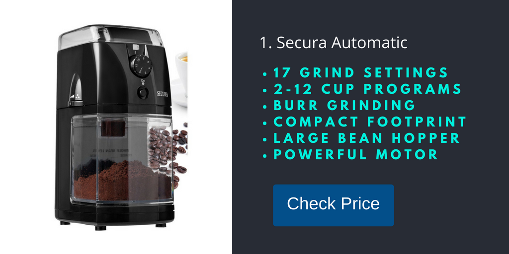 secura-automatic-coffee-grinder