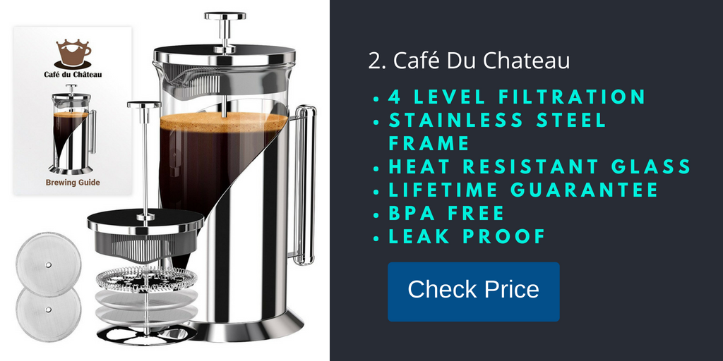 popular-french-press-coffee-maker