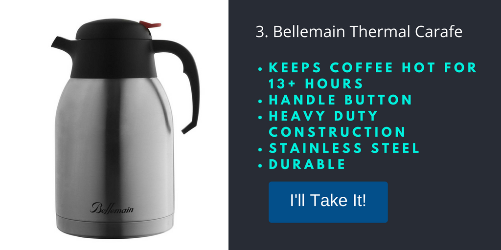 bellemain-thermal-coffee-carafe