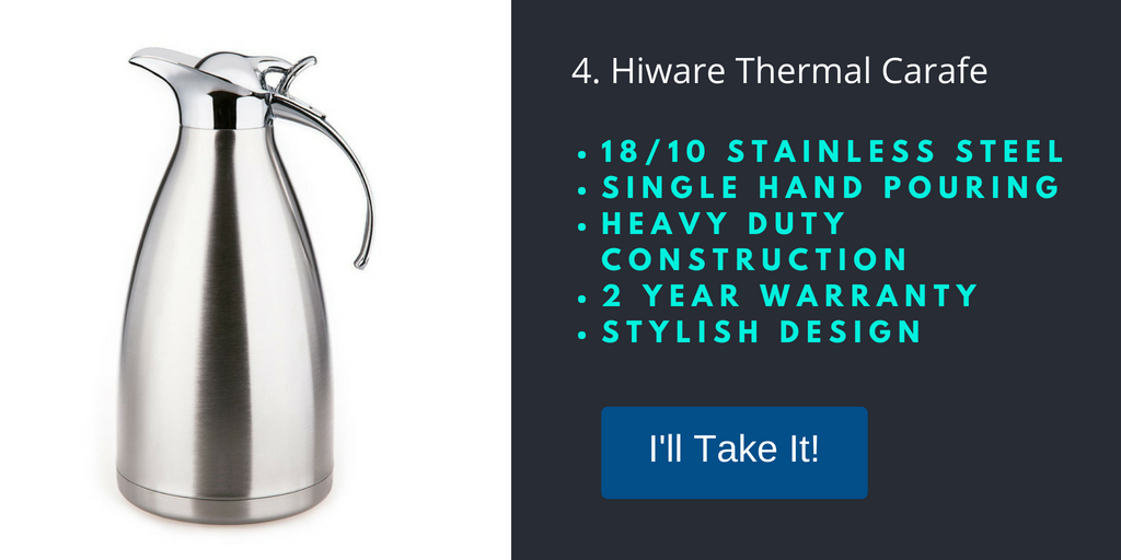 hiware-thermal-coffee-carafe