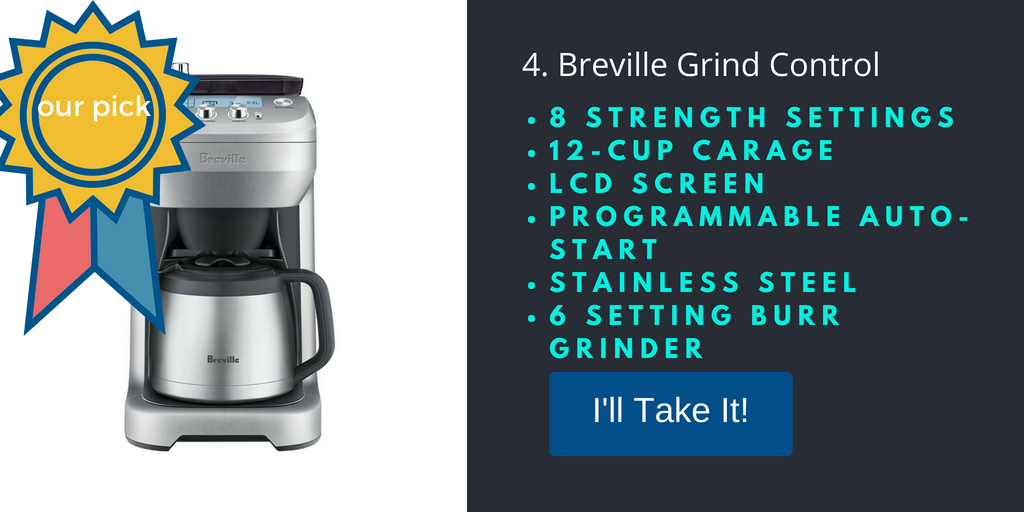 breville-best-coffee-machine-with-grinder