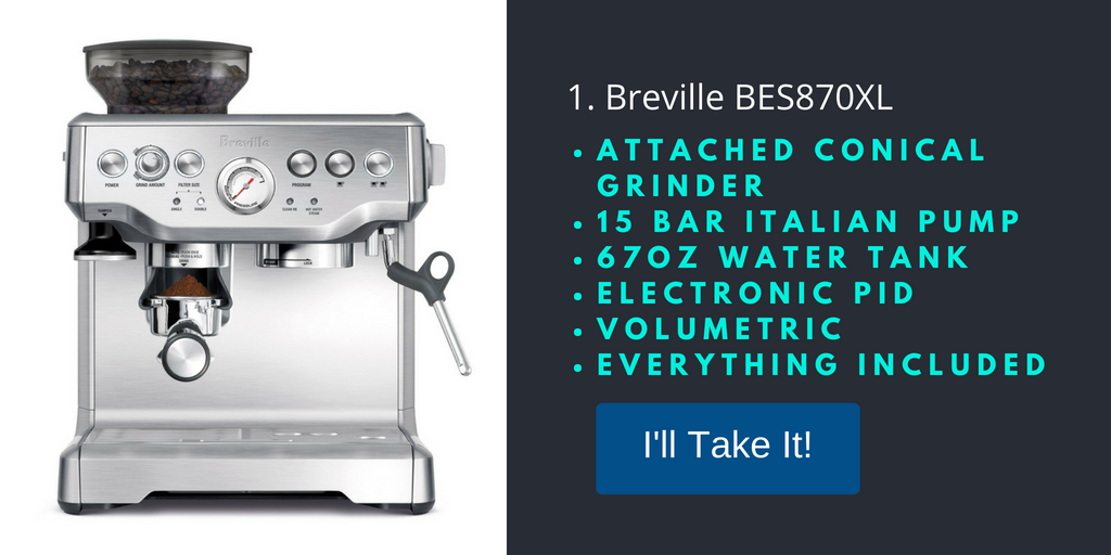 breville-bes870xl-best-coffee-machine-with-grinder