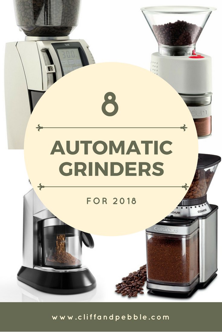 automatic-coffee-grinders