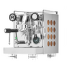 rocket-espresso-giotto-type-v-front-view