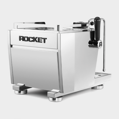 rocket-espresso-r-nine-one-back