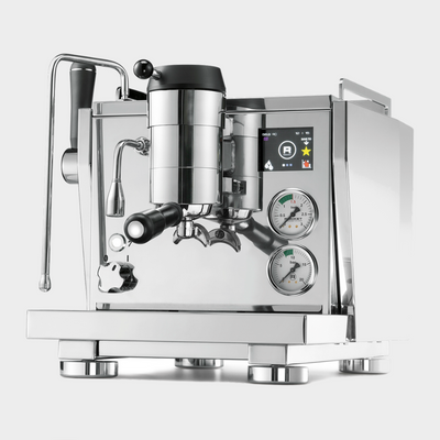 rocket-espresso-r-nine-one-front-side